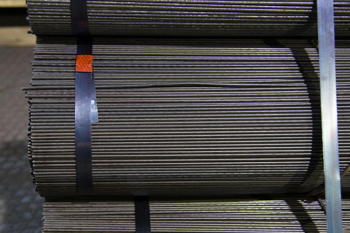 barre in ferro 03