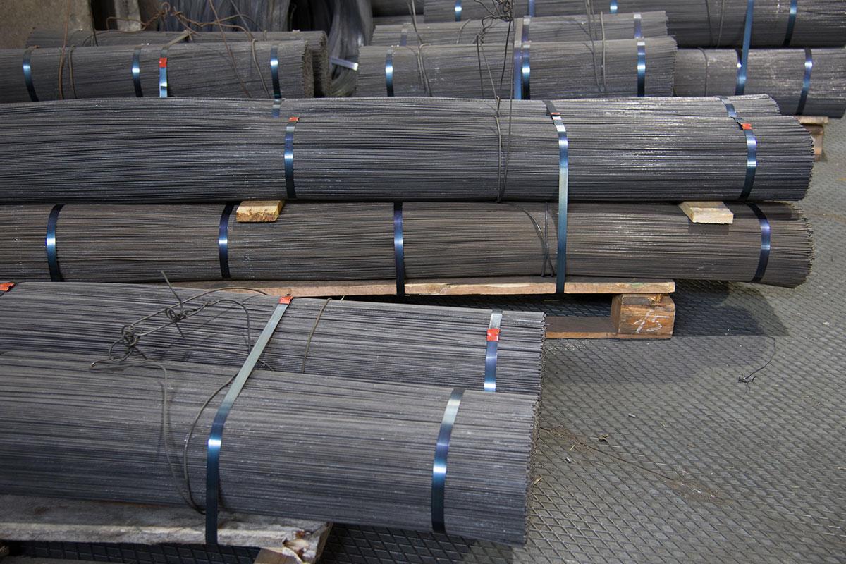 barre in ferro 07