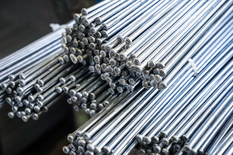 barre in ferro 06