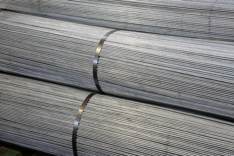 barre in ferro 01