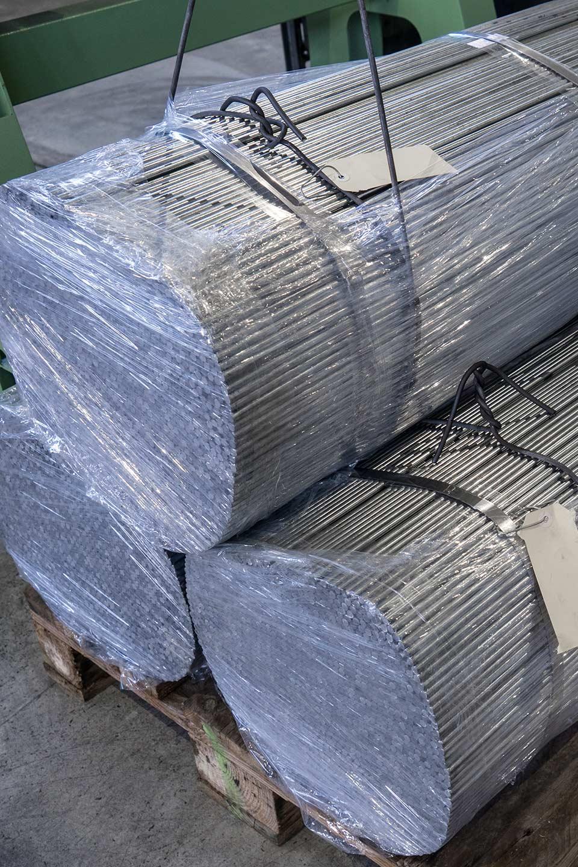barre in ferro 05